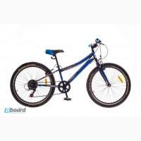 Велосипед 24 COMPASS Formula 14G Vbr