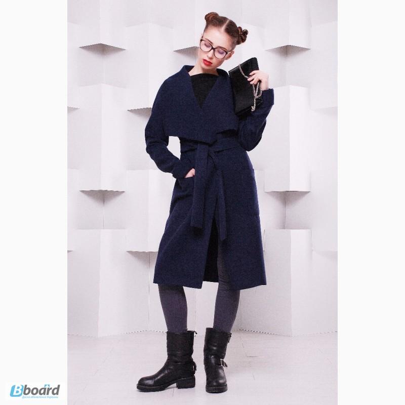 Фото 5. Платье вечернее, нарядное, пальто весна, куртки, жилеты, брюки, в ассортименте от фабрики