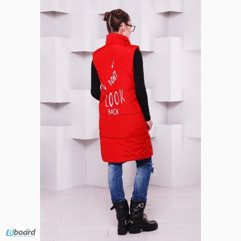 Фото 6. Платье вечернее, нарядное, пальто весна, куртки, жилеты, брюки, в ассортименте от фабрики