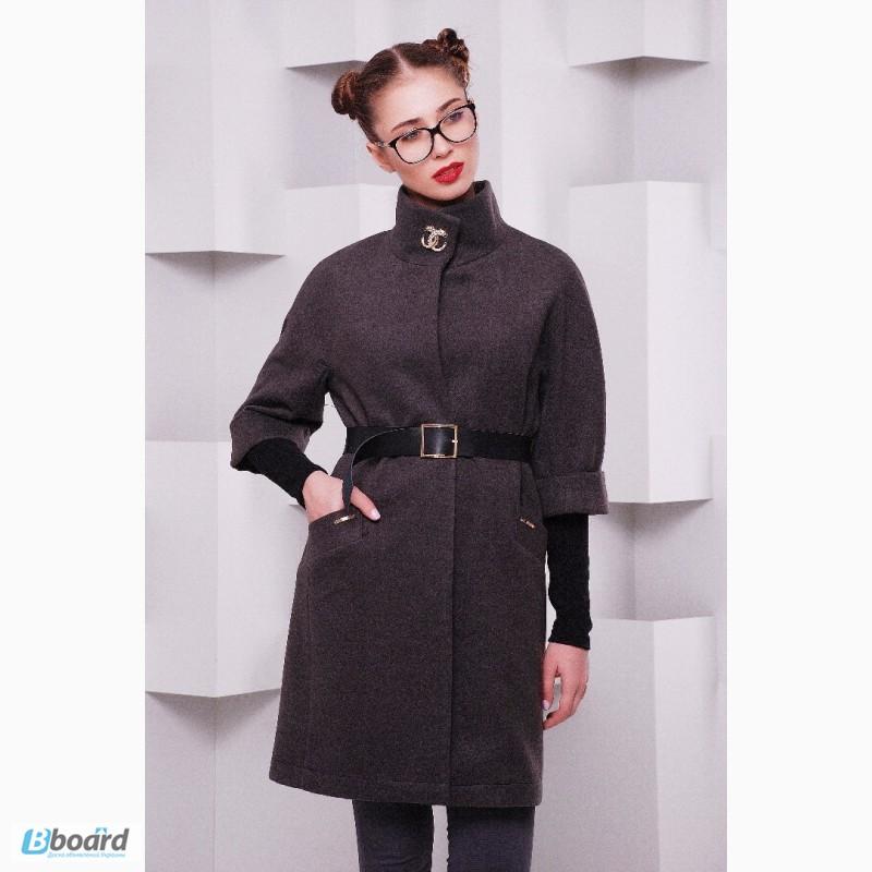 Фото 7. Платье вечернее, нарядное, пальто весна, куртки, жилеты, брюки, в ассортименте от фабрики