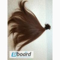 Волосы от 10 до 25 см. продам