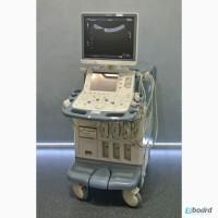 УЗИ аппарат Toshiba Aplio XG с 3 датчиками 2007г