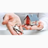 Ищем риелторов - агентов по недвижимости