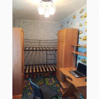 Продам 2-х ярусную кровать