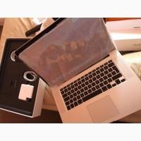 """New Apple MacBook Pro 2017 Retina 15"""" /MSI GT73VR TITAN SLI 18.4-Inch Full HD i7"""