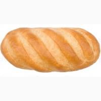 Черствый хлеб. Корм с/х животным и птицам