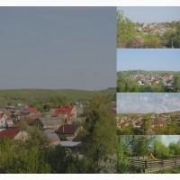 Участок под застройку в Ходосовке