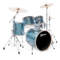 Продам ударную установку Premier 64299-25 APK Stage 20 Cosmic Blue