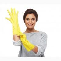 Приглашаем на работу уборщиц апартаментов