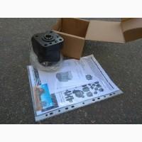 Насос Дозатор Danfoss-500 (Т-150, Т-156, ХТЗ и др.) | Дания