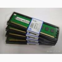 Куплю дорого оперативную память для ноутбуков и ПК