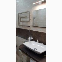 Продается однокомнатная квартира в ЖК Проминь на Таирова