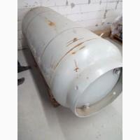 Воздушный ресивер бу для компрессора 1000 литров