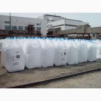 Биг-беги, биг-бэги, мешки п/п, мягкие контейнеры от производителя, баулы, тюки