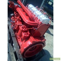 Новый дизельный двигатель Д-144 (Т-40)