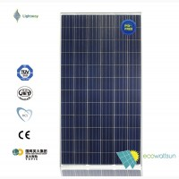 Солнечная панель (батарея) LIGHTWAY LW6P72-330 330W г. Белая Церковь, Киевская обл