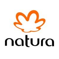 Работник на склад косметики Natura (Польша)