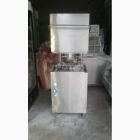 Посудомоечная машина промышленная МПУ 700 б/у, машина посудомоечная бу