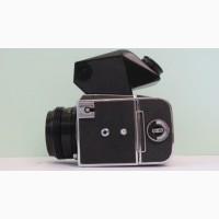 Продам фотоаппарат КИЕВ-88 ТТЛ.Полный Комплект!!!.НОВЫЙ