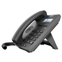 Fanvil X1, sip телефон 2 SIP аккаунта