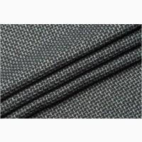Лоскут мебельной ткани для рукоделия