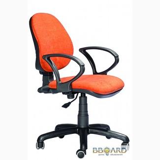Кресло компьютерное Поло, амф 4