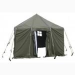 Палатка, навес, тенты, шатры для отдыха и туризма
