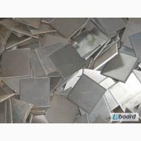 Никель. Нихром Х20Н80, Х15Н60, 79НМ, жаропрочные стали