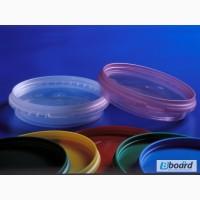 Пластиковая тара для пищевых продуктов, на 0, 150 мл