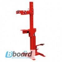 Продам стяжка пружин гидравлическая 1000кг Torin TRK1500-2