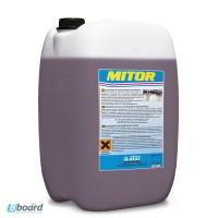 Концентрат для очистки промышленных предприятий MITOR Atas (10 кг.)
