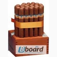 Сигара кубинская Robusto