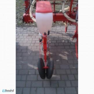 Колесо F06120076 прикатывающее сеялки Gaspardo SP Dorada