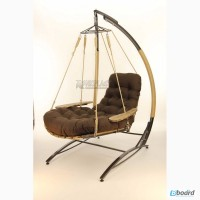 Садовые качели EGO, подвесное кресло для дома и сада