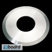 Производство промышленные дисковые ножи