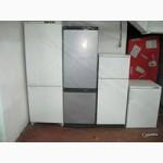 Продам бу холодильники