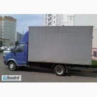 Доставка грузов по Киеву. Перевозка мебели.Услуги грузчиков