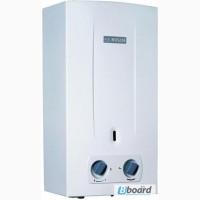 Проточный водонагреватель Bosch Therm 2000 W 10 KB по доступной цене