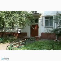 Сдаётся 2-х комнатная квартира на Черёмушках