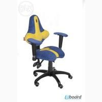 Детское ортопедическое кресло KS KIDS