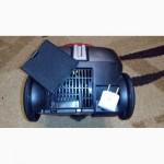 Запчасти на пылесос Clatronic BS 1292