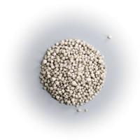 Сульфат аммония гранулированный, суперагро, сульфоаммофос, азофоска, нитроаммофоска