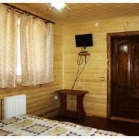 11 Паляница, 3 км от подьемник Буковель Двухэтажный дом на 6 номеров