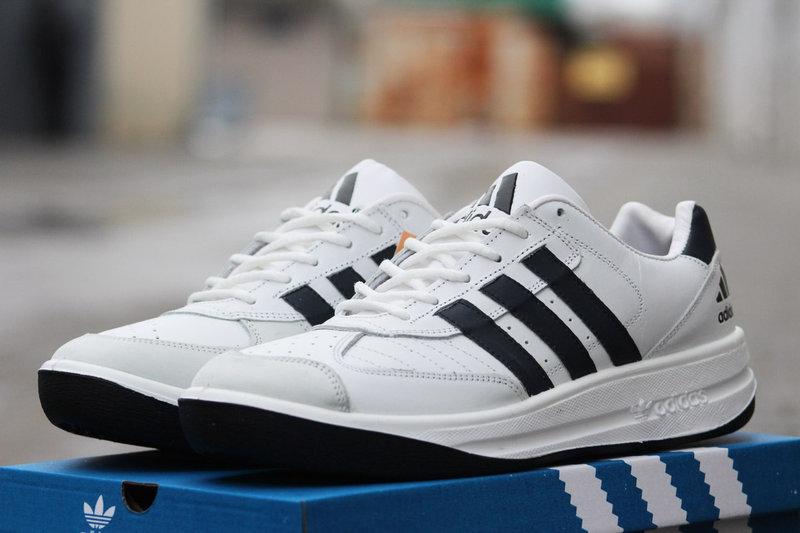 98781c5669de Продам МУЖСКИЕ кроссовки Адидас, Adidas - Хмельницкий - Обувь — Bboard