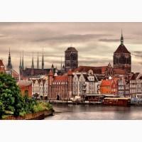 Терміново робота в Польщі для людей з візами не менше 5 місяців