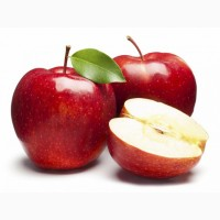 Купимо Яблука