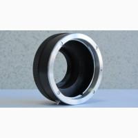 Продам Адаптер (Переходник) Кольцо К-88/М42-ЗЕНИТ, PRACTICA.Новый