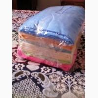 Банний рушник, мікрофібра/банное полотенце, микрофибра