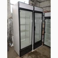 Холодильный шкаф 400 л. бу, холодильник б/у