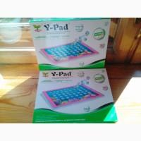 Большой детский обучающий планшет Y-Pad